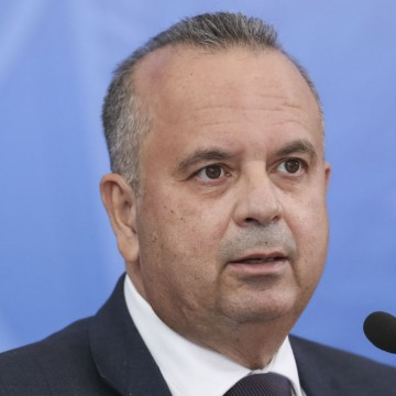 Governo prevê regulamentação do marco do saneamento em setembro