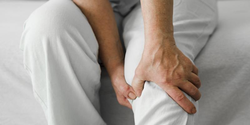 Fisioterapeuta, Dolores Nóbrega esclarece dúvidas sobre o problema