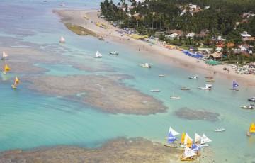 Secretaria estadual de Turismo lança hotsite para incentivar o setor