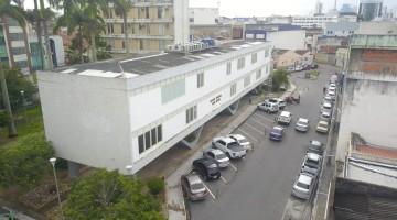 Oito dos 11 vereadores não reeleitos pelo PSDB são nomeados na Prefeitura de Caruaru