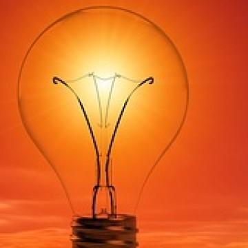 Programa de aceleração global para startups de energia, o Free Electrons, está com inscrições abertas