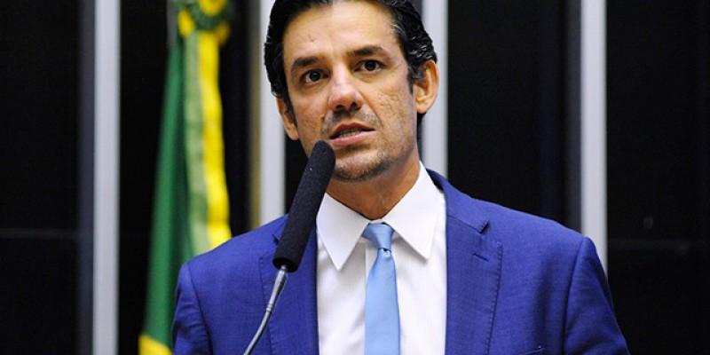 Eles pediram ao presidente Jair Bolsonaro que vete o projeto
