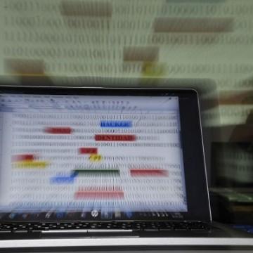 Governo regulamenta uso de dados de cidadãos e cria cadastro unificado