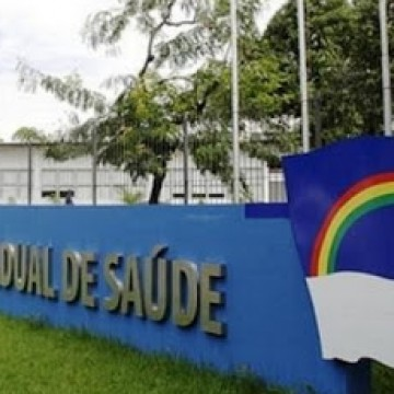 Pernambuco confirma nova variante da Covid-19 em 2 pacientes do Amazonas