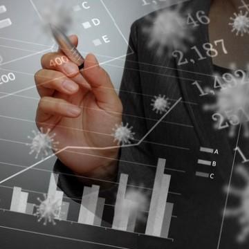 Impactos do coronavírus afetam confiança dos empresários para 2020
