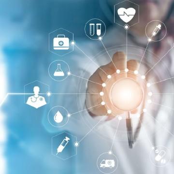 Teladoc App, um App que permite o agendamento de consultas com médicos certificados