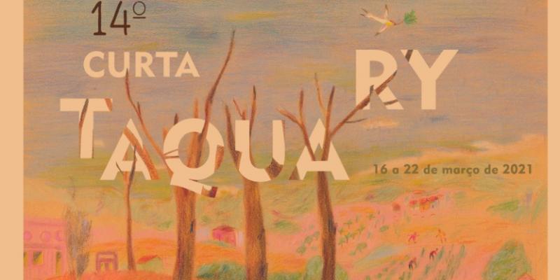 O festival que chega à décima quarta edição está recebendo filmes para sete mostras competitivas