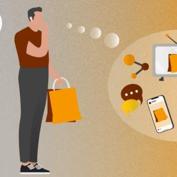 Shopping Difusora realiza palestra gratuita sobre