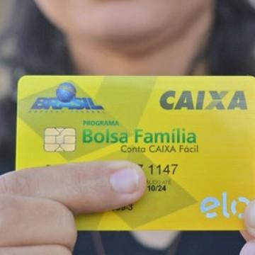 Pagamento da 13ª parcela do Bolsa Família vai beneficiar mais de 1,1 milhão de famílias pernambucanas