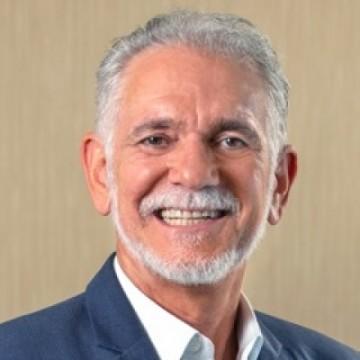 Paulo Sales: 'Não é hora de buscar culpados. Precisamos agora é de uma saída'
