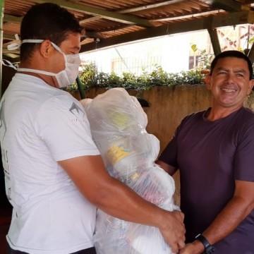 Em Fernando de Noronha, moradores reclamam de alta nos preços dos produtos