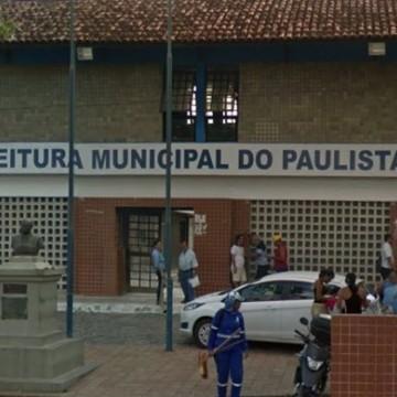 Paulista registra 13 novos casos da Covid-19 nas últimas 24 horas