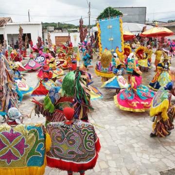 Pernambuco disponibiliza recursos para a produção cultural independente em 2020
