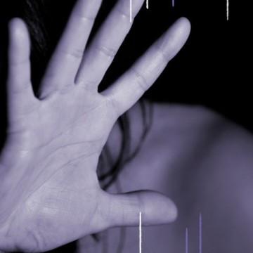Denúncias de violência contra a mulher continuam sendo acatadas durante a pandemia