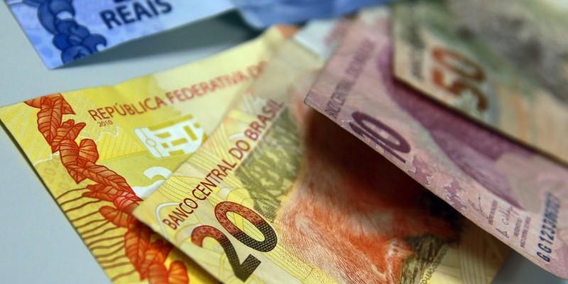 Recursos também podem ser transferidos para conta corrente