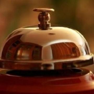 Mais de 16 mil trabalhadores da rede hoteleira já foram demitidos em PE