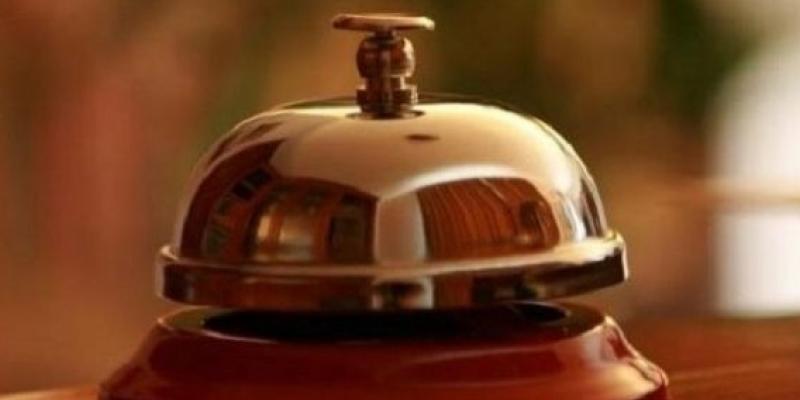 De acordo com presidente da ABIH, Eduardo Cavalcanti, alguns hotéis do estado não terão condições de reabrir