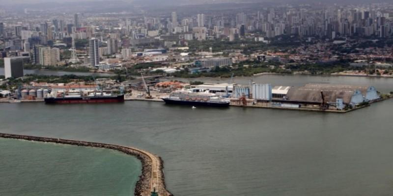 De acordo com a Secretaria de Turismo de Pernambuco, de janeiro a outubro de 2019 visitaram Pernambuco mais de 5 milhões e 300 mil turistas
