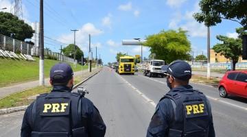 OPERAÇÃO FINADOS COMEÇA NESTA SEXTA (29) EM PERNAMBUCO
