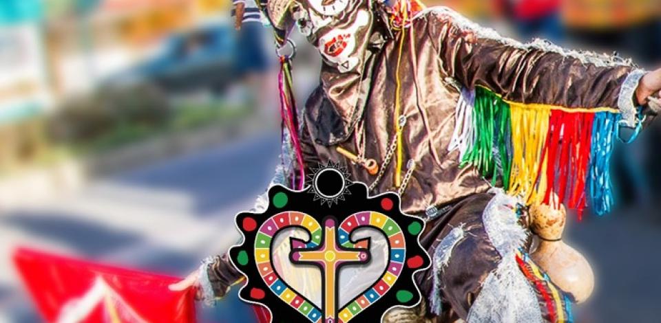Lista de artistas habilitados para o 'Caruaru Por Paixão 2020 é divulgada