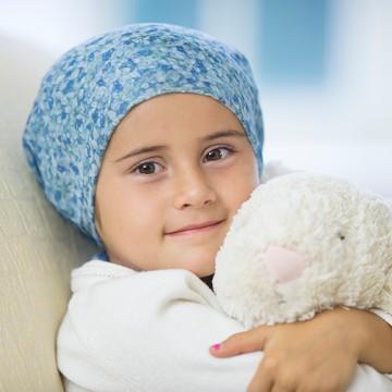 A importância do ICIA para o tratamento do câncer infantil no Agreste pernambucano