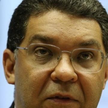 'Déficit público deve caminhar para R$ 500 bilhões', diz secretário