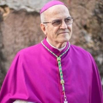 Em novo comunicado Arquidiocese pede que fieis se protejam
