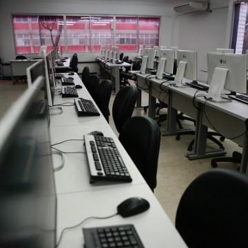 Garanhuns ganha laboratórios voltados à inovação