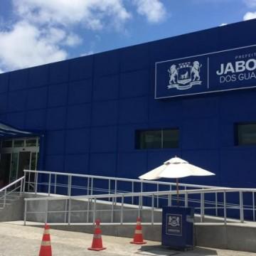 Jaboatão realiza seleção simplificada para contratação de 35 médicos