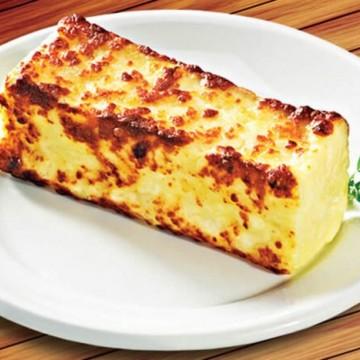 Circuito do queijo artesanal elege a melhor marca