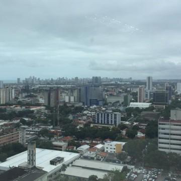 Governo de Pernambuco amplia participações no debate sobre mudanças do clima