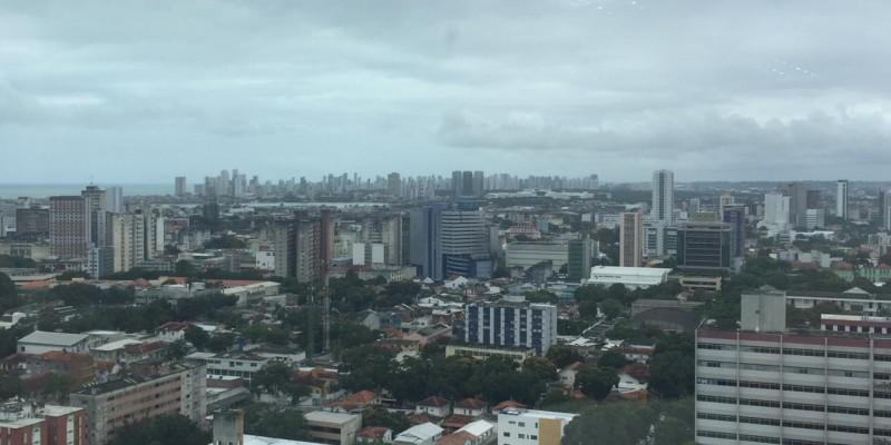 O encontro, realizado no Recife, discutiu entre outros temas mudanças no decreto de criação do Fórum, que é de 2010, a fim de ampliar a participação de ONGs e outros organismos, como universidades públicas e particulares