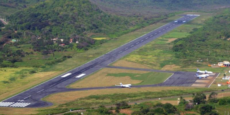 O governo de Pernambuco autorizou quatro empresas para realizar estudos técnicos