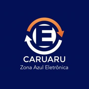 Aplicativo Zona Azul Caruaru tem atualização disponibilizada para melhor atender os usuários