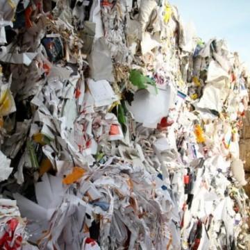 Semas e UFPE assinam acordo para desenvolver ações na área de resíduos sólidos