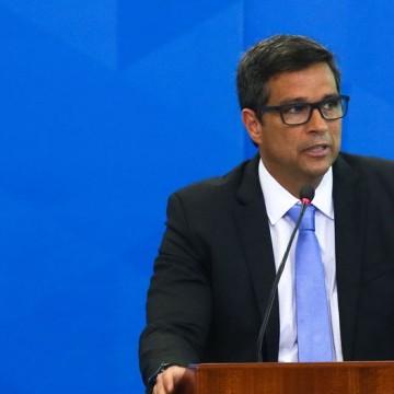 Crédito emergencial para folha de pagamento sofrer ajuste, diz BC