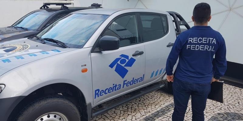 Os atendimentos aconteceram por e-mail durante o feriadão de páscoa, onde mais de 13 mil pedidos foram atendidos nos estados de Alagoas, Paraíba, Pernambuco e Rio Grande do Norte