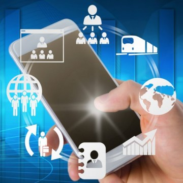CBN Tecnologia: Lançamento do novo Smartphone da Asus