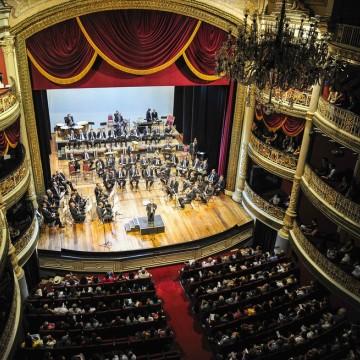 Setor de eventos sociais e culturais retoma atividades em Pernambuco