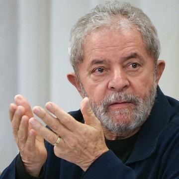 TRF-4 mantém condenação de Lula em segunda instância