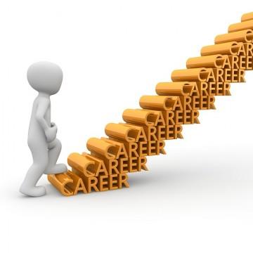 Consultor de carreira pontua os principais erros na hora de buscar emprego