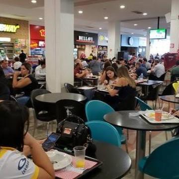 """""""Comédia com Comida"""" será realizada em Caruaru"""
