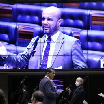 Câmara dos Deputados aprova MP da Embratur