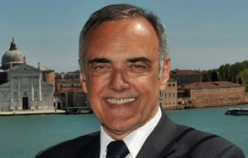 Alberto Barbera confirma :