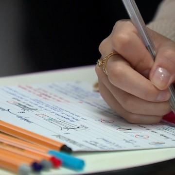 PROUNI Recife oferece mais de 100 vagas em cursos de graduação