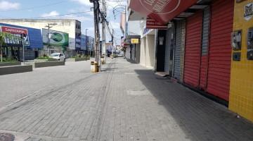 Governo de Pernambuco adota medidas mais restritivas para interior