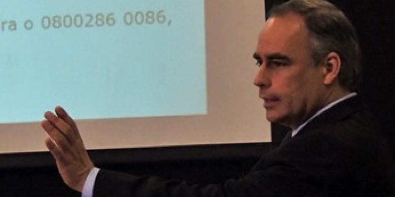 O tema vem gerando discussões e desagradando alguns municípios. O Secretário de Finanças da capital, Ricardo Dantas, pontua que o projeto não atende às necessidades do município.