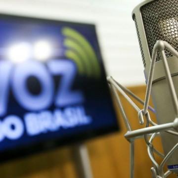 Governo publica regras de flexibilização do programa A Voz do Brasil