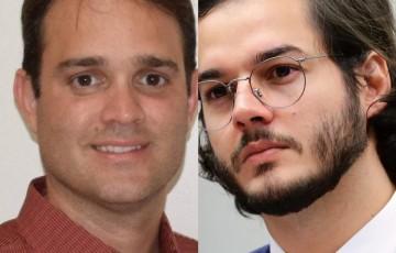 Aliados de Túlio Gadêlha lançam chapa  coletiva em nova reação ao PSB