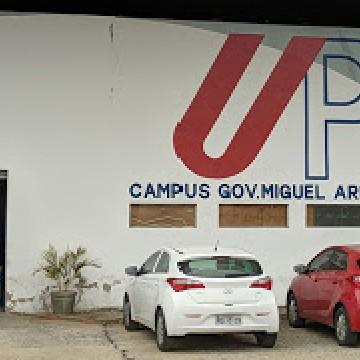 UPE realiza trabalho online de orientação financeira para pequenos empreendedores do Agreste